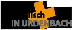 Evangelische Gemeinde Urdenbach